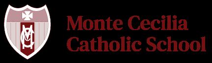 Monte-Cecilia-logo